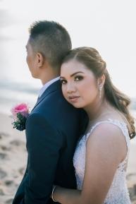 Boracay Wedding Photographer-2537