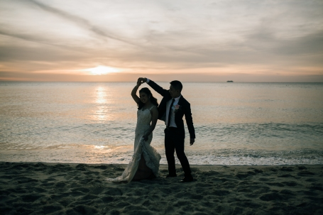 Boracay Wedding Photographer-2550