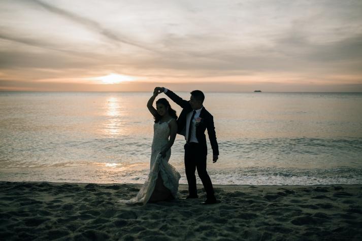 Boracay Wedding Photographer-2550