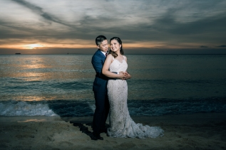 Boracay Wedding Photographer-2563