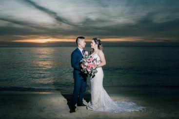 Boracay Wedding Photographer-2571