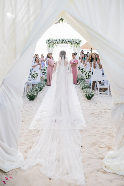 Boracay Wedding Photographer--3