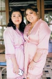 Boracay Wedding Photographer-4392