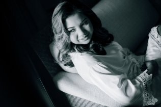 Boracay Wedding Photographer-4421
