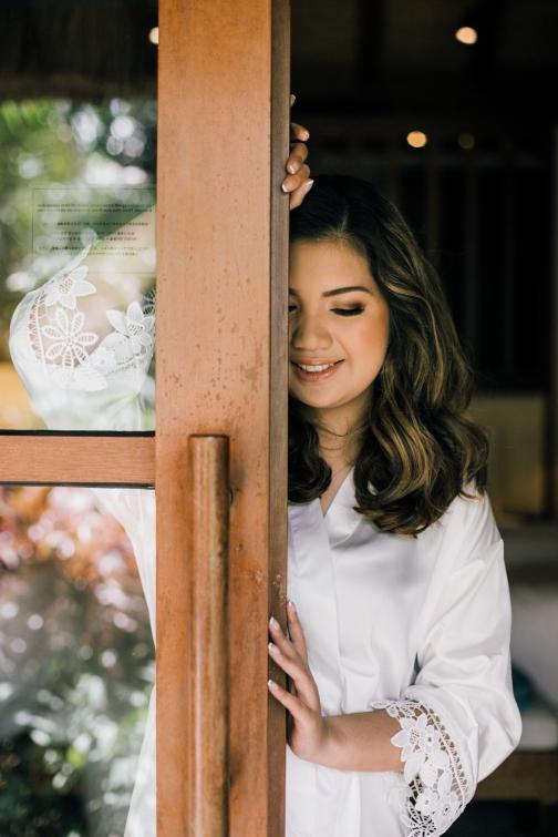 Boracay Wedding Photographer-4450