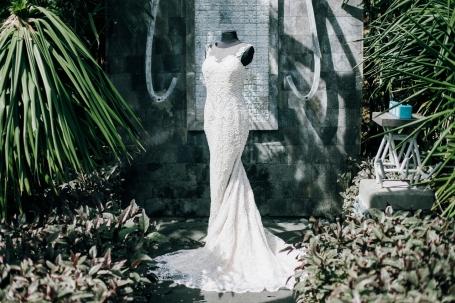 Boracay Wedding Photographer-4462