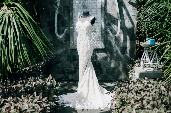 Boracay Wedding Photographer-4462