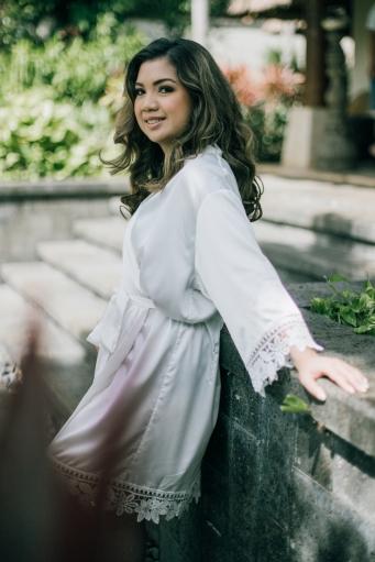 Boracay Wedding Photographer-4496