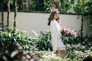 Boracay Wedding Photographer-4525