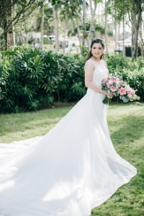 Boracay Wedding Photographer-4700