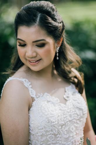 Boracay Wedding Photographer-4734