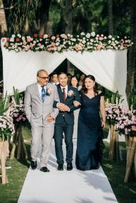 Boracay Wedding Photographer-4753