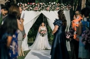 Boracay Wedding Photographer-4817