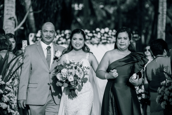 Boracay Wedding Photographer-4841