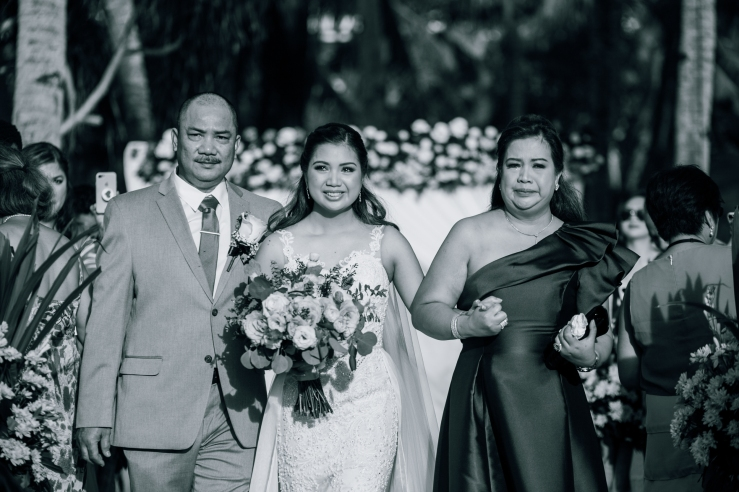 Boracay Wedding Photographer-4841