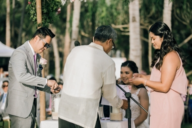 Boracay Wedding Photographer-4855