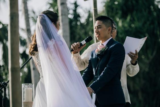 Boracay Wedding Photographer-4869