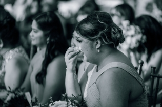Boracay Wedding Photographer-4897