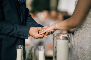 Boracay Wedding Photographer-4911