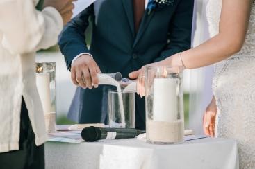 Boracay Wedding Photographer-4925