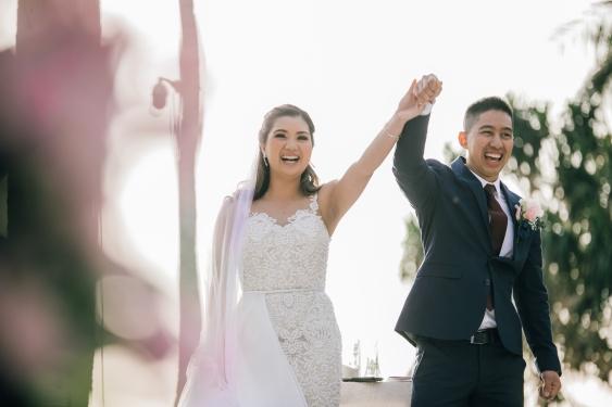 Boracay Wedding Photographer-4936