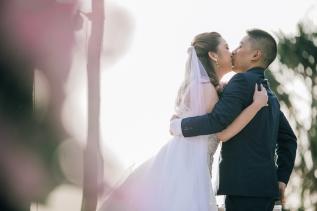 Boracay Wedding Photographer-4938
