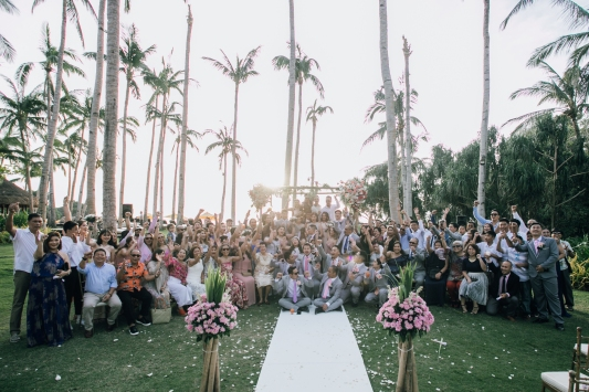 Boracay Wedding Photographer-5007