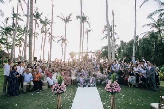 Boracay Wedding Photographer-5007