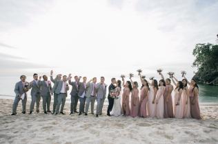Boracay Wedding Photographer-5022