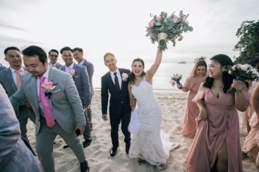 Boracay Wedding Photographer-5040