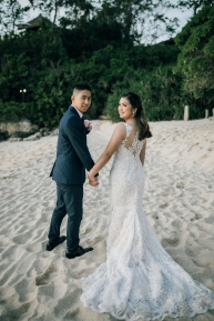 Boracay Wedding Photographer-5058