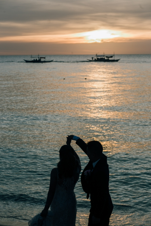 Boracay Wedding Photographer-5108