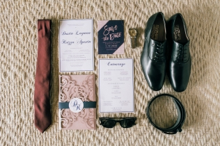 Boracay Wedding Photographer-5155
