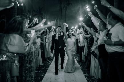Boracay Wedding Photographer-5171