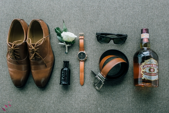 Boracay Wedding Photographer-5268