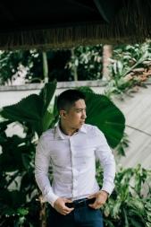 Boracay Wedding Photographer-5283