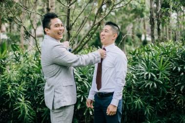 Boracay Wedding Photographer-5327