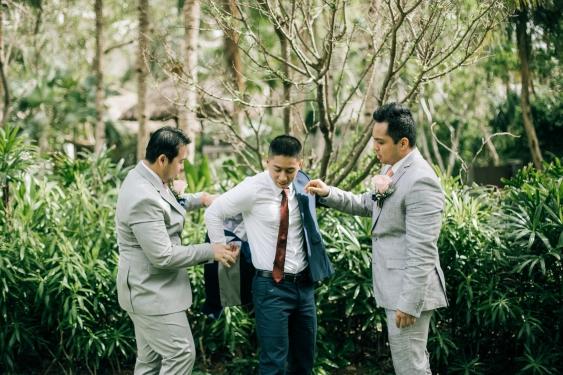 Boracay Wedding Photographer-5344