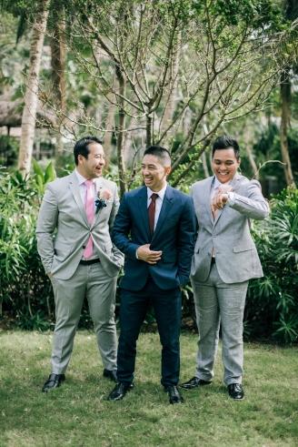 Boracay Wedding Photographer-5390