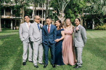 Boracay Wedding Photographer-5470