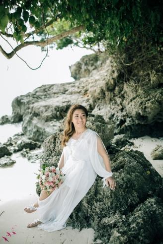 Boracay Wedding Photographer-5539