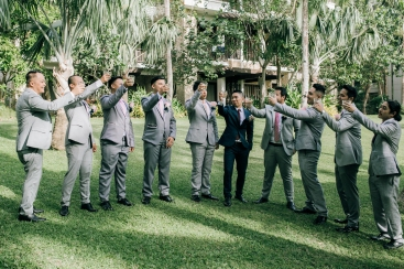 Boracay Wedding Photographer-5632