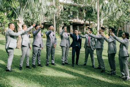 Boracay Wedding Photographer-5632