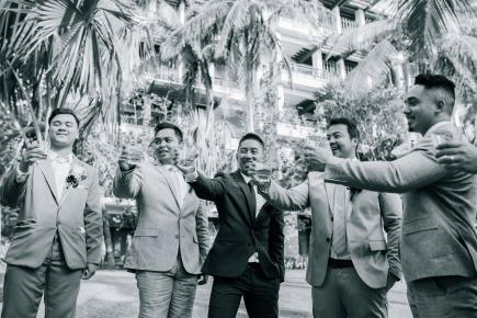Boracay Wedding Photographer-5637