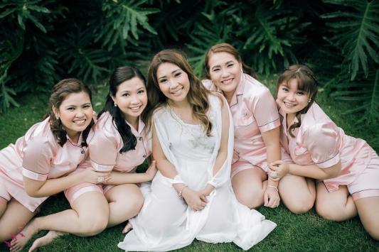 Boracay Wedding Photographer-5643