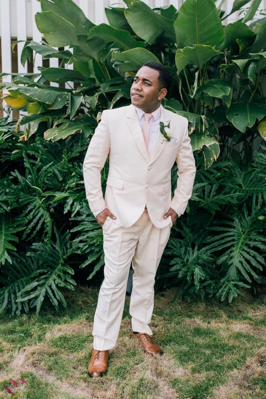 Boracay Wedding Photographer-5647