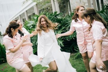 Boracay Wedding Photographer-5666