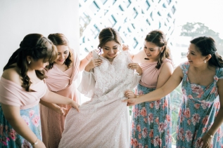 Boracay Wedding Photographer-5693