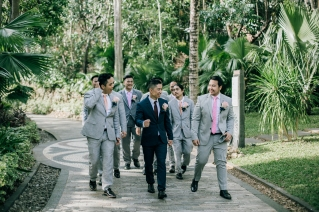 Boracay Wedding Photographer-5727