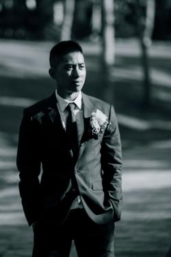 Boracay Wedding Photographer-5779